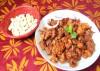 Crispy Kaju Pakora Recipe
