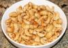 Quick and Easy Masala Cashew Recipe