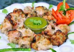 chicken-malia-kabab