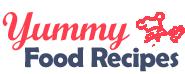 Yummy Food Recipes Forums