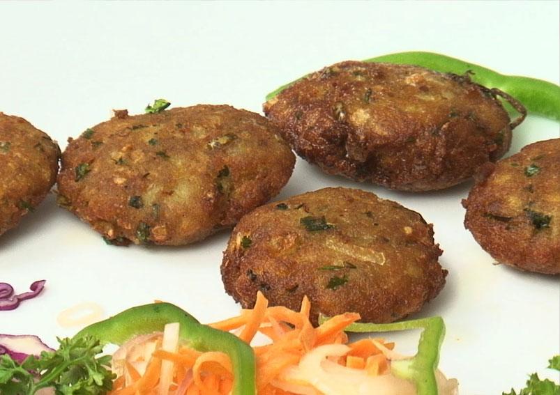 Shami-Kababs01