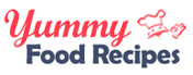 Yummy Food Recipes