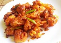 Apollo Fish Fry Recipe