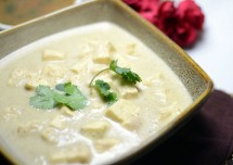 Authentic Paneer Peshawari Recipe