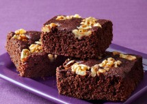 Delicious Chocolate Brownie Recipe
