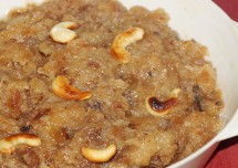 Tasty Double Ka Meetha Recipe