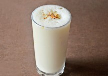 Easy Sweet Lassi Recipe for Summer