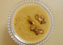 Jeera Pepper Kadhi Recipe