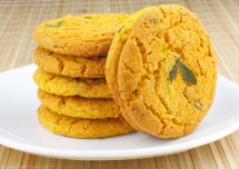 How to Make Masala Cookies / Masala Biscuit Recipe