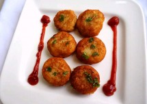 Oats And Moong Dal Tikki Recipe