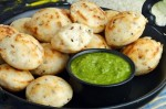 Tasty and Healthy Rice Appe Recipe