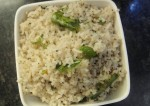 Tasty Black Pepper Rice Recipe