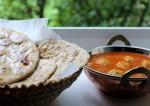 Tasty Bread Kofta Curry Recipe