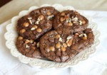 Tasty and Easy Caramel Cookies Recipe