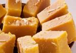 Tasty and Easy Chana Dal Burfi Recipe