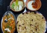 Easy Chana Paneer Recipe