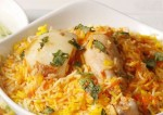 Ramzan Special Chicken Biryani Recipe