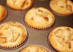 Easy Cinnamon Apple Muffins Recipe