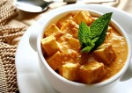 Creamy Paneer Makhani Recipe