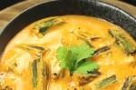 Tasty and Easy Dahi Bhindi Recipe | Yummy food recipes