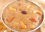 Delicious Bread Halwa Recipe | Yummyfoodrecipes.in