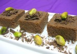 Delicious Chocolate Sandesh Recipe