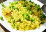 Easy Poha Recipe | Breakfast Recipes | Yummy Food Recipes