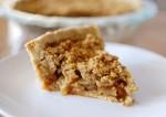 Perfect Apple Crumble Recipe | Low Sodium Breakfast Recipes