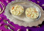 Easy Pineapple Kheer Recipe | Yummyfoodrecipes.in