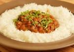 Easy Rajma Chawal Recipe