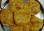 Easy Masala Puri Recipe | Delicious Food | Gujarati Recipes