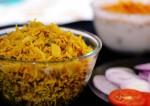 Aloo Gobi Pulao Recipe