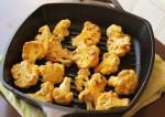 Easy Gobi Tikka Recipe