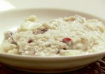 Healthy Oats Porridge Recipe | Yummy food recipes