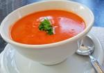 Quick and Healthy Tamatar ka Shorba Recipe