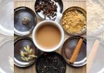 Homemade Tasty Himalayan Chai | Yummyfood Recipes