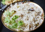 Jeera Pulao Recipe | Veg Recipe | Yummyfoodrecipe