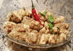 Jeera Chicken Curry Recipe