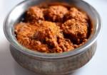 Authentic Kashmiri Dum Aloo Recipe