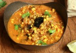 Khatta Moong Dal Recipe