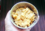 Khoya Sweet Recipe