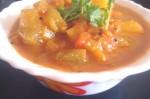 Lauki Aloo Ki Sabzi Recipe