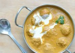 How to Make Malai Kofta | Indian Food Recipes