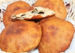 Mangalore Buns/Banana Buns Recipe