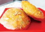 Delicious Mawa Kachori Recipe