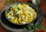 Kerala Style Mixed Vegetable Thoran Recipe