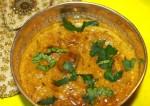Spicy Mushroom Masala Recipe | Yummy Food Recipes