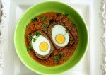 Nargisi Egg Kofta Recipe