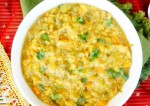 Easy and Quick Oats Khichdi Recipe