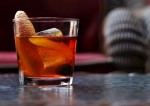 Old Fashion Cocktail Recipe | Cocktails and Drinks